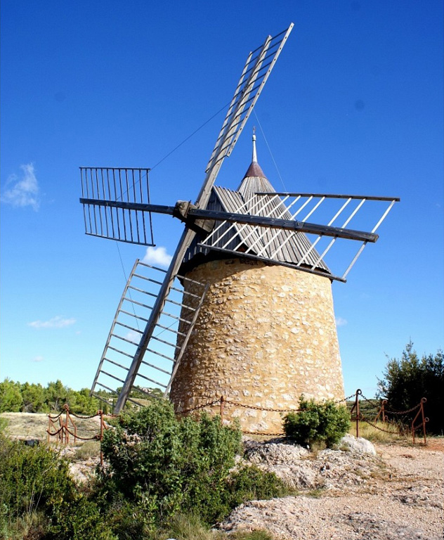 moulin st chinian 03