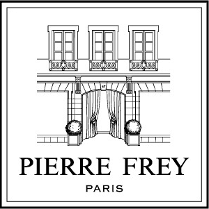 logo Pierre Frey Paris